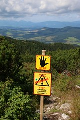IMG_0374 (dvanacestach) Tags: mountains slovensko orava rohe streno zuberec oravskhrad tatrawest volovec zpadntatry slovakianmountains muzeumoravskejdediny hradstreno oravskmuzeum muzeumoravy