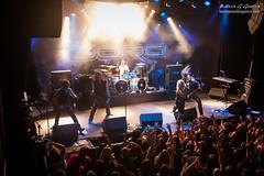 DORO 2905 16 lgg_4765 (Laura Glez Guerra) Tags: live music concert rock directo metal heavy lauragguerra wwwlauragonzalezguerracom doro doropesch esgremi