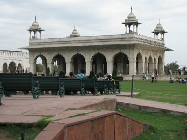 red-fort-complex-13