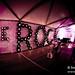 RDTSE-2011-ambiance-HD-Credit-Benoit-Darcy-17