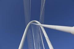 "Hunt Bridge • <a style=""font-size:0.8em;"" href=""http://www.flickr.com/photos/41949692@N07/6893018440/"" target=""_blank"">View on Flickr</a>"