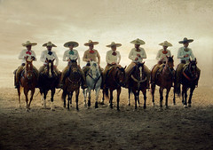 los pialadores (saul landell) Tags: mxico caballos jalisco charros saullandell guadalakara bestportraitsaoi elitegalleryaoi blinkagain