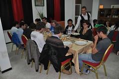 El Jadida Ecole Hoteliere (Manuel.A.69) Tags: africa city urban town google flickr lyon université morocco maroc ville l3 afrique urbain eljadida lyon2 المغرب doukkala abda mazagan doukkalaabda stageterrain