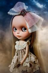 Angelic Minimi ^^