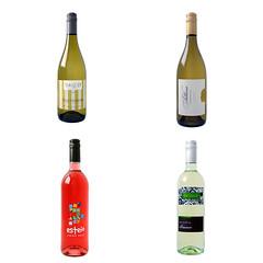 Productfotografie voor Bestelwijnonline.nl (Morris Hofstra) Tags: fotografie product wijn