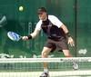"Daniel Camara 2 padel 3 masculina torneo onda cero lew hoad • <a style=""font-size:0.8em;"" href=""http://www.flickr.com/photos/68728055@N04/6969648302/"" target=""_blank"">View on Flickr</a>"
