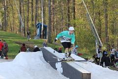 IMG_0597 (Nashoba Valley Ski Area) Tags: park terrain snow ski open ride resort tricks valley snowboard rails jumps jibs lifts nashoba