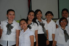Picture29 (Fellowship Baptist Church - Bacolod) Tags:
