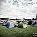 RDTSE-2011-ambiance-HD-Credit-Benoit-Darcy-04