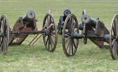 1849.04.04 (Bokor.Istvan) Tags: horses horse war revolution artillery warriors 1848 hungaria lovas 1849 huszrok huszr 184849 freedomfight tpibicske szabadsgharc klapkagyrgy tavaszihadjrat