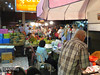 Street Markets, Pattaya, Thailand (CrazyAsiaDotNet) Tags: life road street people night asian thailand asia market south scene tai thai orient pattaya 2012 chonburi crazyasia banglamung fareastasia