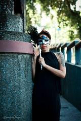 Bal Masqué (Januária Vargas) Tags: mask baile máscaras balmasqué bailedemáscaras januáriavargas