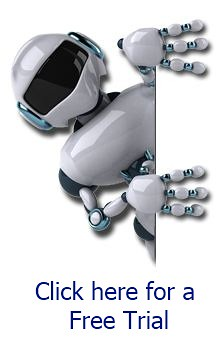 robot stock free systems best robots trading software forex automated sofware