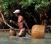 Aquarius (cormend) Tags: travel lake canon asia southeastasia tour state burma myanmar inlelake inle shan shanstate e0s 50d burmanie cormend