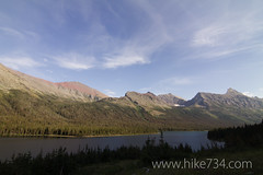 "Elizabeth Lake • <a style=""font-size:0.8em;"" href=""http://www.flickr.com/photos/63501323@N07/7132831393/"" target=""_blank"">View on Flickr</a>"