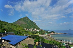 DAO-27061   (Chen Liang Dao  hyperphoto) Tags: travel red vacation green yellow photography photos                                 0932046950