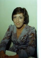 Image titled Elizabeth White,1975