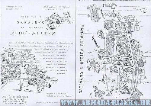 ARMADA 030
