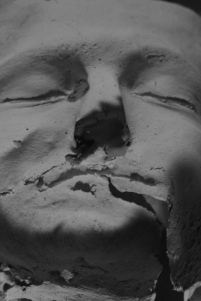 The World's Best Photos of alginate and face - Flickr Hive Mind