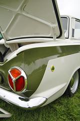caldicot-classic-car-show-may-2012-125