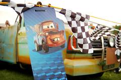 caldicot-classic-car-show-may-2012-116