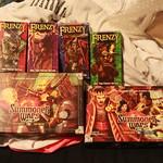 Boardgames Exchange thumbnail