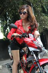 spg10 (raw photoworks) Tags: sexy girl promotion studio model raw sales spg photoworks bohay azhie