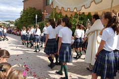 orvalle-procesioncorpus (11)