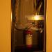 Para Todo Tipo de Fuegos | 120511-0911-jikatu