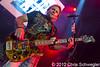 Chickenfoot @ Different Devil Tour 2012, The Fillmore, Detroit, MI - 05-14-12