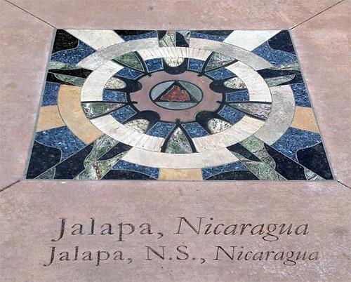 Photo - Jalapa, Nicaragua
