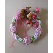 guirlanda_romance_001 (Sílvia Albuquerque Atelier) Tags: artesanato casamento patchwork festa aniversário decoração presentes mimos bordado acessórios lembrancinhas femininos