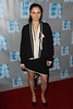Rain Phoenix The L.A. Gay & Lesbian Center's 'An Evening With Women' at The Beverly Hilton Hotel - Arrivals Los Angeles, California