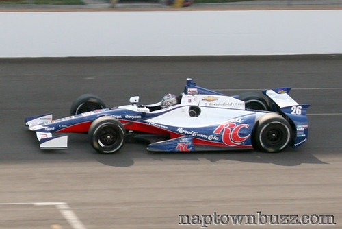 """Marco Andretti • <a style=""""font-size:0.8em;"""" href=""""http://www.flickr.com/photos/78612590@N05/7248483618/""""  on Flickr</a>"""