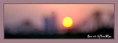 Sun set (tuansnv) Tags: bridge sunset canon mark 100mm nd hanoi 135mm 70200mm 2470mm markiii 14mm canon1d longbienbridge 1dmarkiii tuanrau