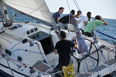 4_regata_costabrava_27