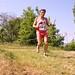 CAMP SASSOL 2012 (36)