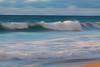 Kalalau Surf (Buck Forester) Tags: ocean beach hawaii coast surf waves pacific pacificocean kauai kalalau napali napalicoast kalalaubeach hawaiianbeach kauaibeach