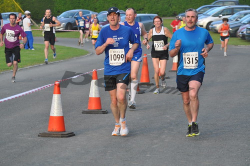 Find photos from BHAA Government Services 5 Mile