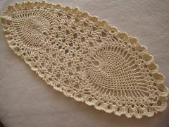 GEDC6570 (Bi e Pe) Tags: decoração crochê alfineteiro