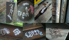 (Espir) Tags: chicago mom graffiti high amuse vear yrk fyg espir qfk