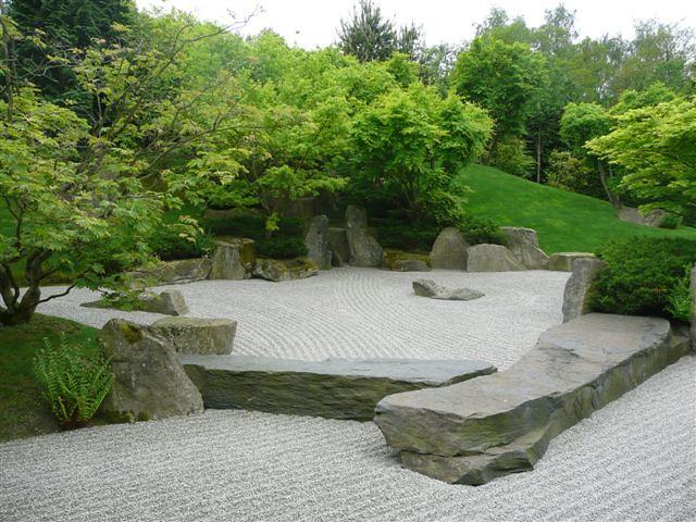 the world's best photos of gabrieleengel and garden - flickr hive mind, Gartenarbeit ideen
