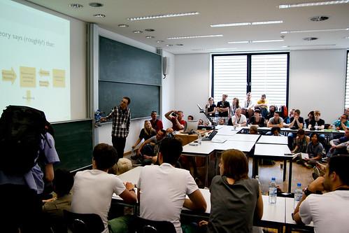 UXCamp 2012 17