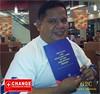 Bagumbayani Sonny (gerie2c) Tags: change positive philippineflag tattered mmda bagumbayani ra8491 pfaaai