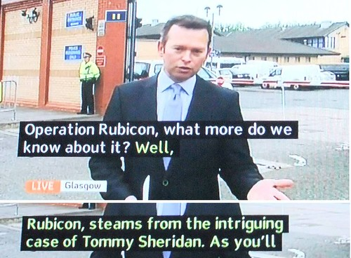 2012_05_310001 (t1) - it steams from the case of Tommy Sheridan