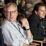 James Woods and Anthony LaPaglia thumbnail