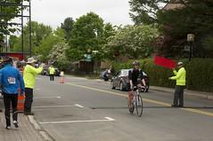SanDonato2012_VA394 (Marian Spicer) Tags: bike bicycle sport route racecourse velo chemin santé 2012 125 trajet sandonato stdonat compétition nordet saintdonat