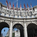 Admiralty Arch_5
