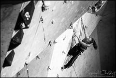 Championnats France Senior Arnas mai 2012-0104 (Samuel Challat) Tags: france senior speed de climb climbing lead samuel escalade vitesse vertige arnas championnats ffme difficult challat