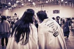 Small Talk (Donovan Shortey) Tags: indgena    indianische navajo navajonation navaho arizona southwest nativeamerican indian kzlderili  amrindiens dineh ndios din navajoindians   indianerreservat          nordamerikas aboriginal americanindians nawahowie indianie indienne indianere indianieamerykipolnocnej fashion indiani indiaanse amerikihindijancev tribe tribal indianer sdwesten indianischen vietnamwar combat gallup newmexico americanflag powwow firstnations patriotism nationalism